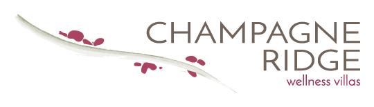 Champagne Ridge